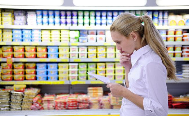 4-estrategias-dos-supermercados-para-voce-comprar-mais