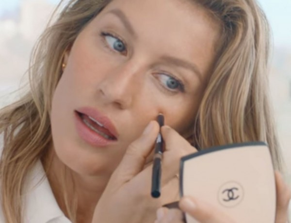chanel-beauty-talk-gisele-2