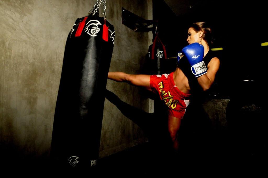 muay-thai-feminino-treino