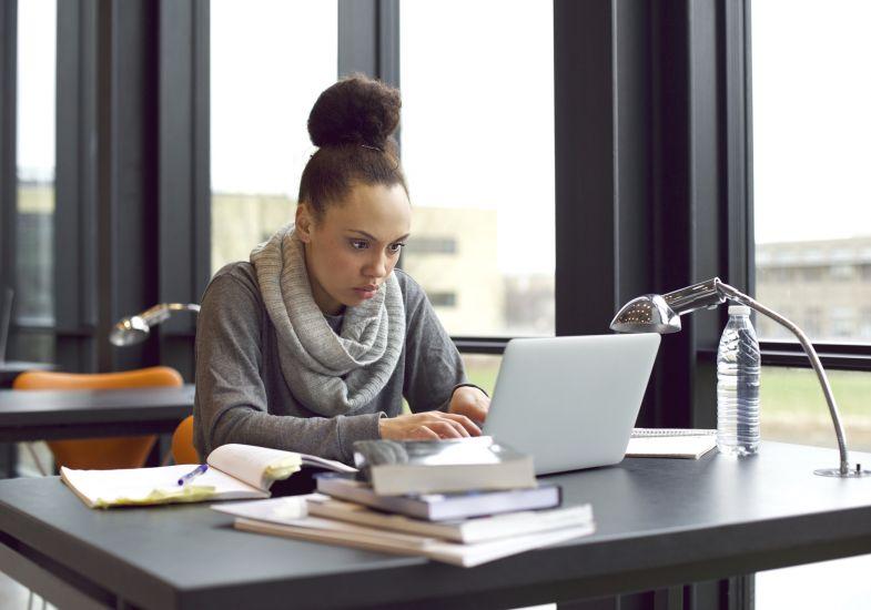 mulher-estudando_0