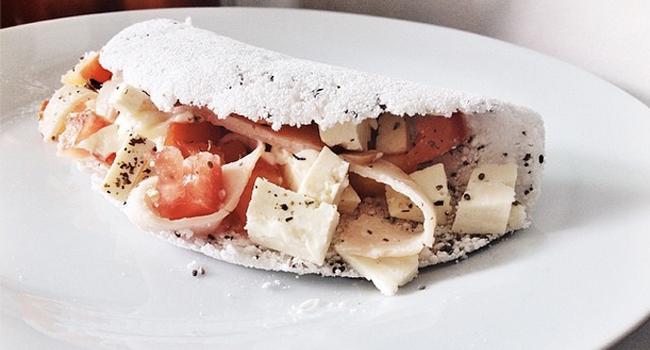 tapioca-dieta-recheio