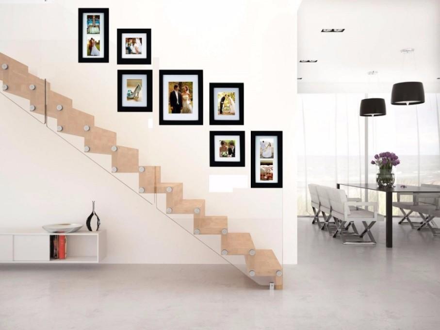 272605-1000-1452415968-marcos-para-fotografias-en-pared-y-decoracion-431901-mlm20431774069_092015-f