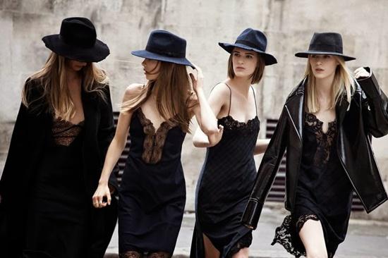 louis-vuitton-slip-dresss