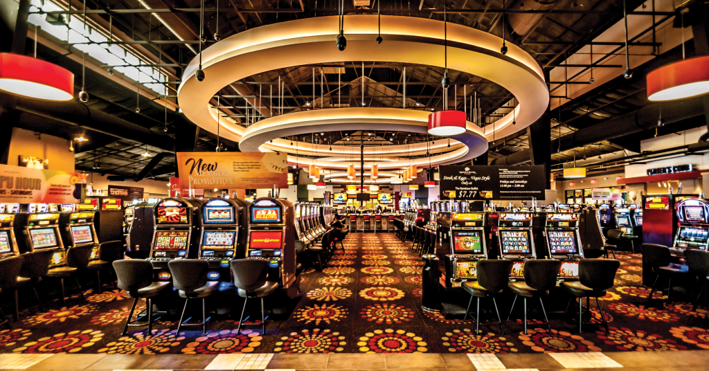magbluff-casino
