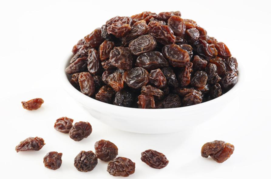 as-uvas-passas-sao-mais-ou-menos-densas-que-agua-5486311c6bdd7
