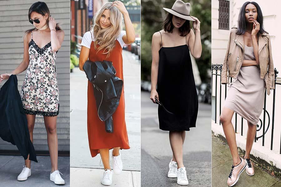 como-usar-slip-dress-004