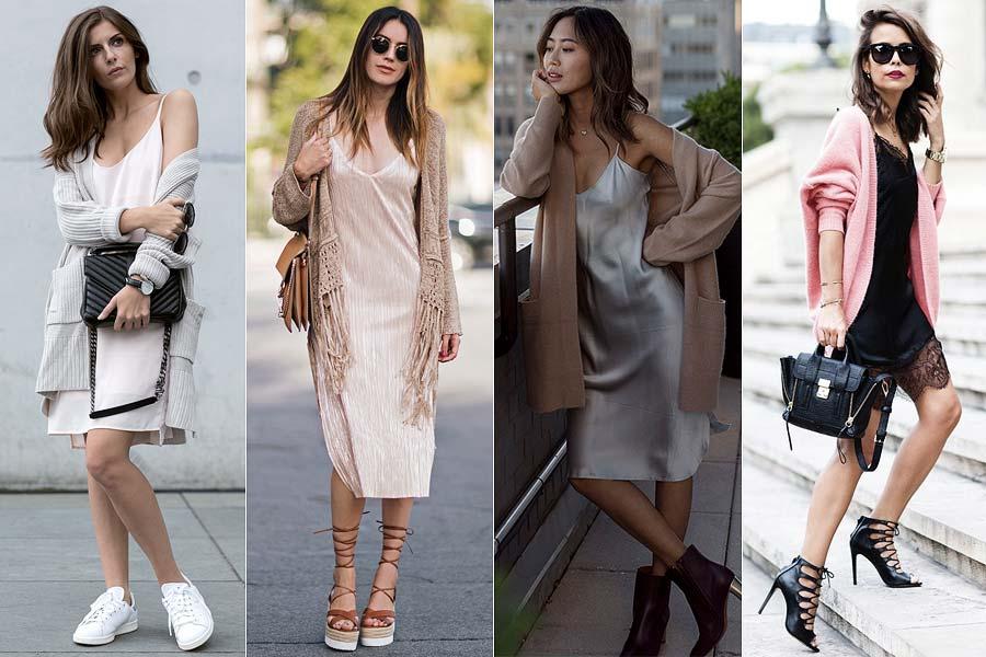 como-usar-slip-dress-005