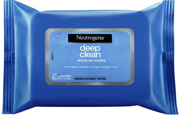 demaquilante-lencos-de-limpeza-facial-neutrogena-deep-clean-resenha