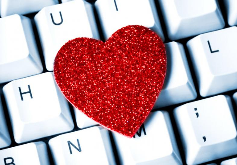 invadir-email-namorado-da-problema