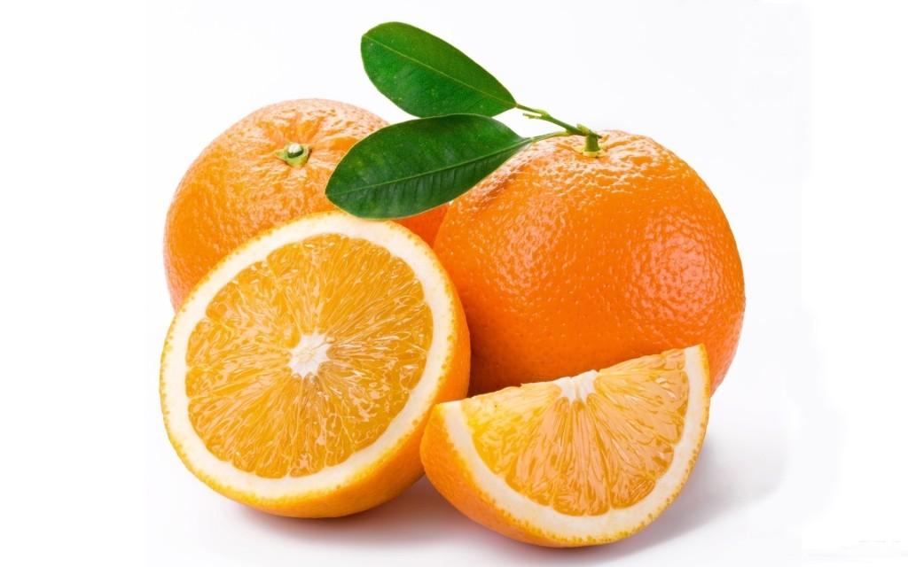 laranja-engorda-02