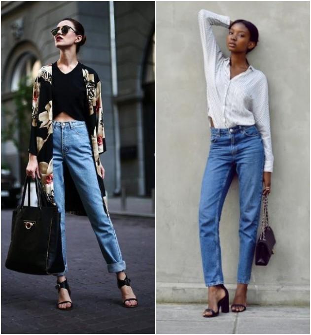 mom-jeans-com-sandalia