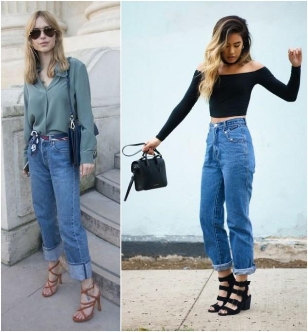 mom-jeans-sandalia3