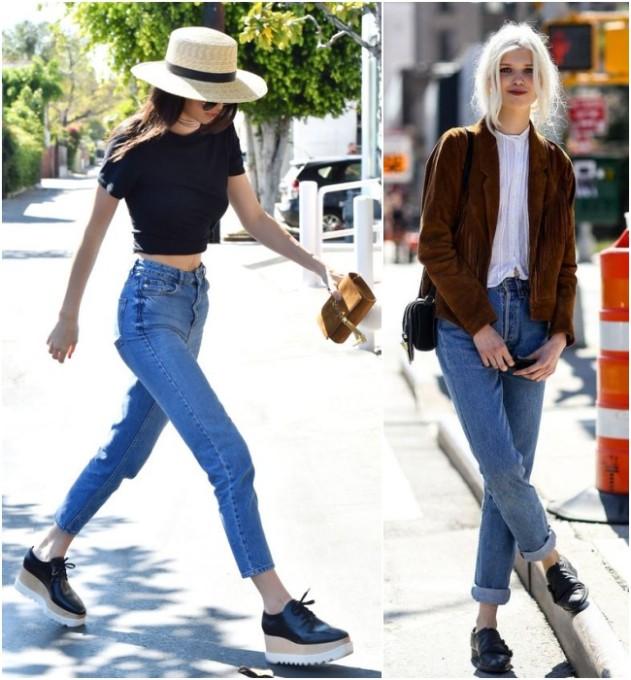 mom-jeans-sapatp-preto
