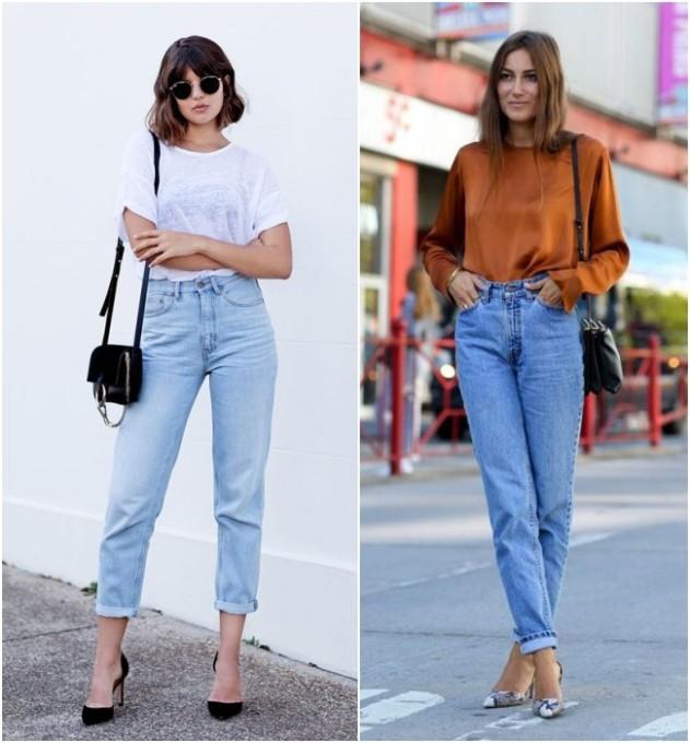 mom-jeans-scarpinc