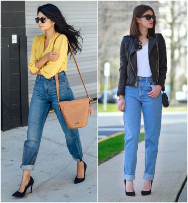 mom-jeans-scarpin1