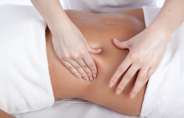 a-verdade-sobre-emagrecer-com-massagem