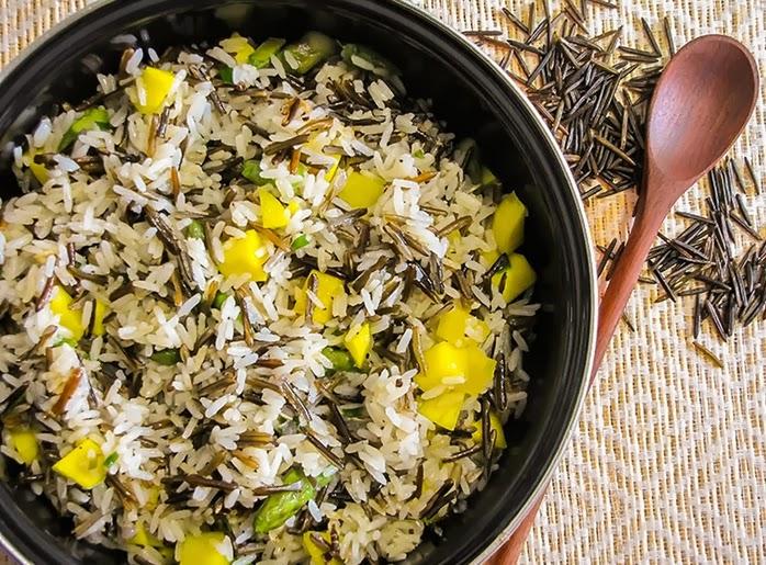 arroz-selvagem-com-aspargos-e-manga-2