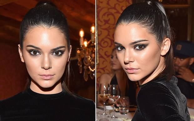 kendall-jenner-cabelo-preso68866