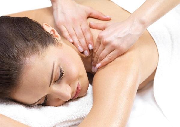 masagem_terapeutica1