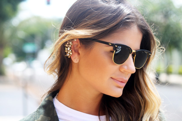 thassia-naves-ear-cuff1