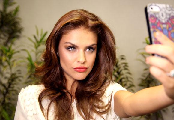 selfie_paloma_bernardi1