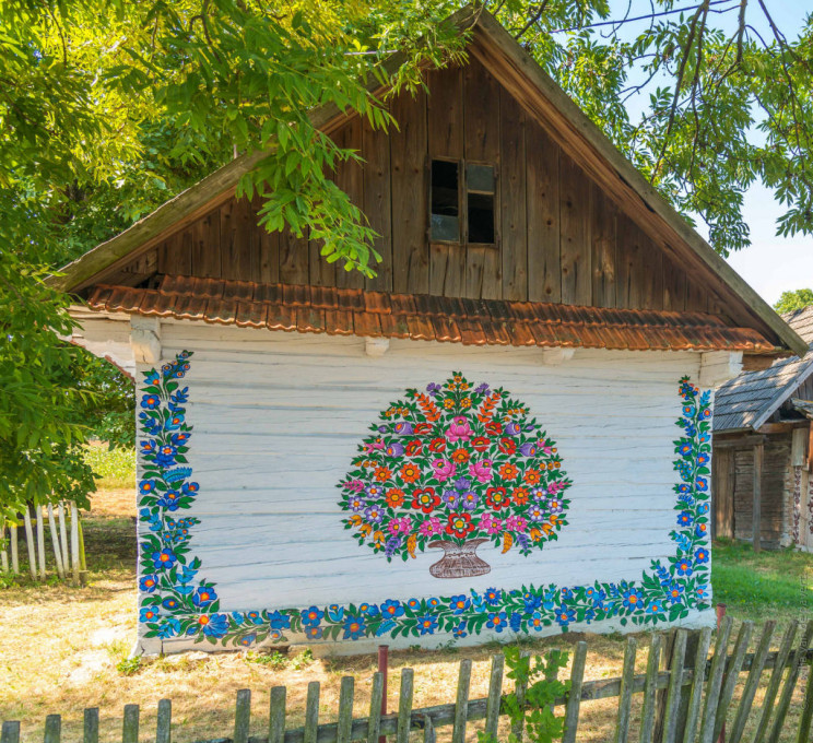 zalipie_aldeia_polonia_02