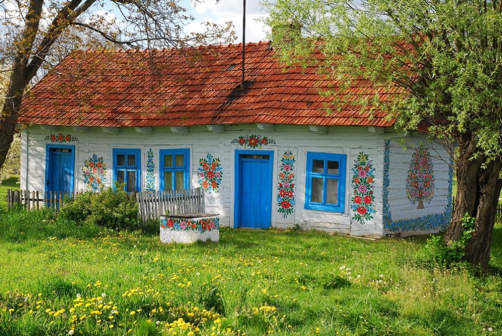 zalipie_aldeia_polonia_30