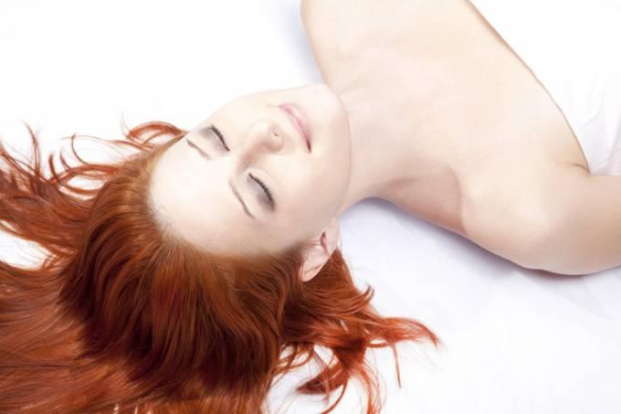 cabelo-tintura-sme-13664