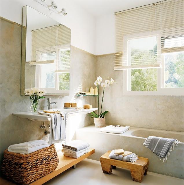 feng-shui-na-decoracao-banheiro-fonte-tudedepedra-com_-br_