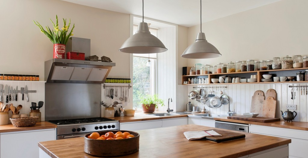 luminaria-para-cozinha