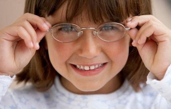 oculos-para-crianca