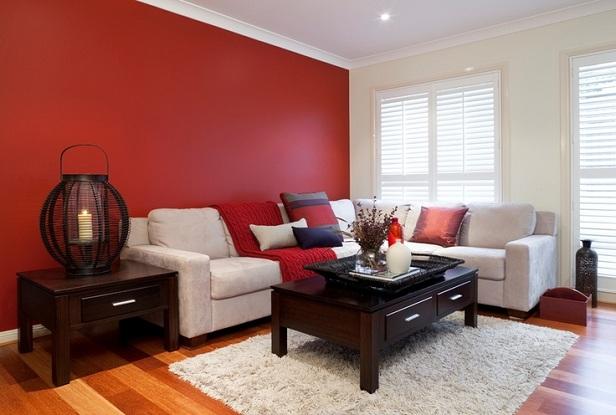Como decorar sua casa com as t cnicas do feng shui for Cores sala de estar feng shui