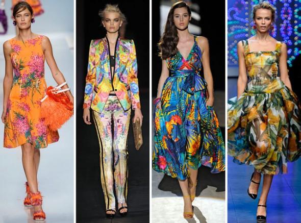 moda-tropicalismo-2-e1344002318479