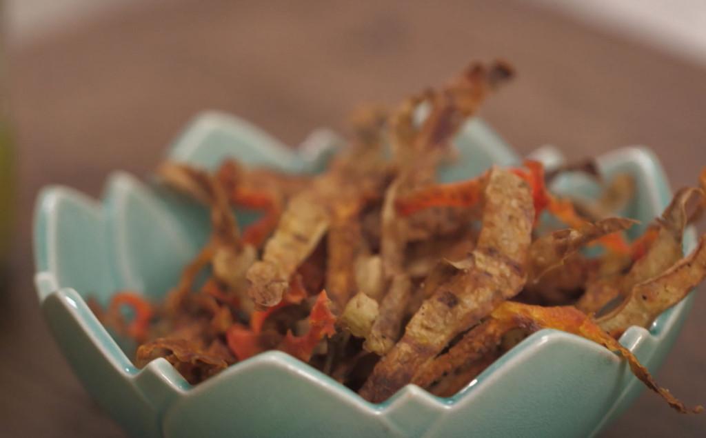 cozinha-pratica-5-chips-770