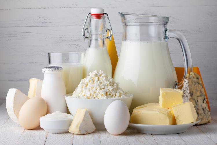 lacteos-melhor-fonte-de-calcio