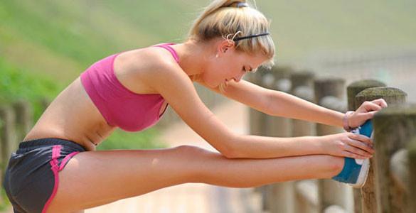 lesiones-deportivas-diabetes-585x3001