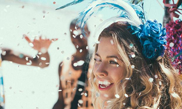 moda-acessorios-look-carnaval