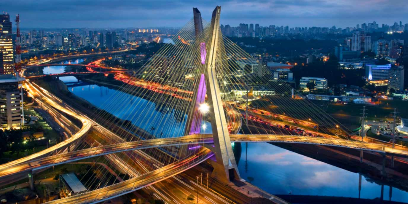 Um Roteiro Imperdível Para Curtir Um Dia Em São Paulo