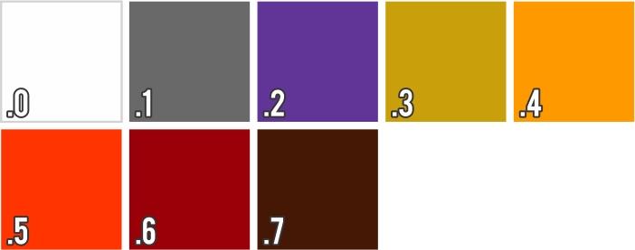 tabela-cores-cabelo2