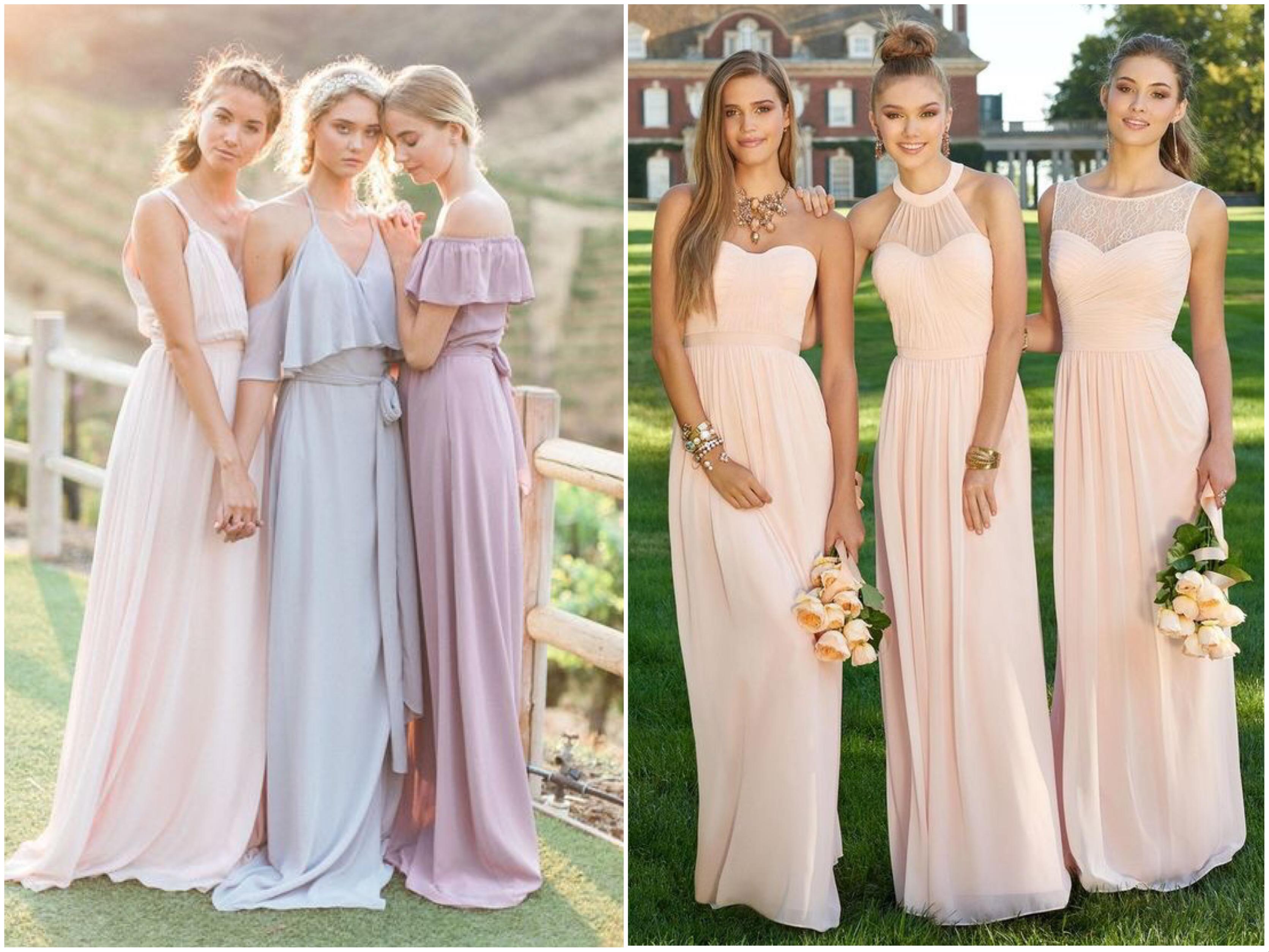 dee50b0e6 Casamento na praia: o que vestir? Dicas e fotos! | Fabiana Scaranzi