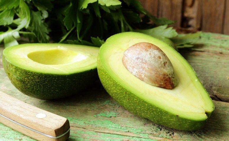 beneficios-abacate-3