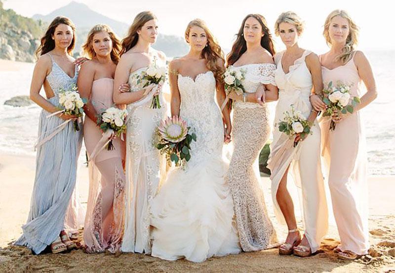 vestidos-para-usar-em-casamento-na-praia-5