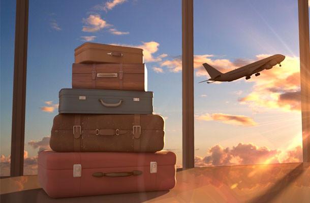 Formas-económicas-de-viajar-por-el-mundo-610x400