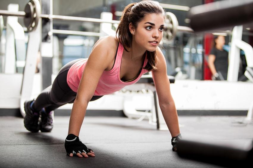 cosas-que-debes-saber-de-las-chicas-deportistas-7