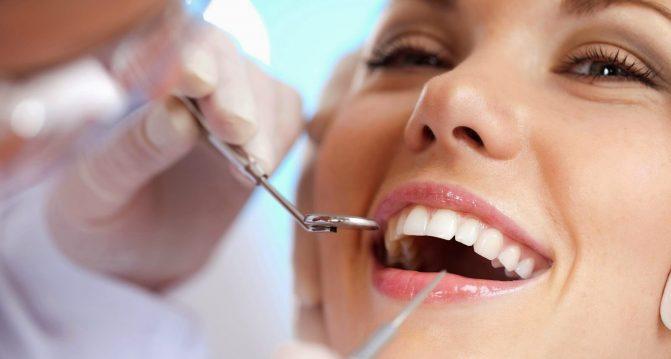 lente-de-contato-dental-671x359