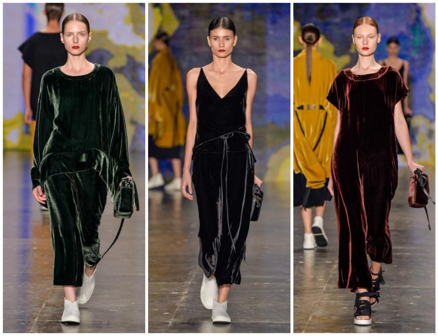 Fashion-week-Osklen-Veludo