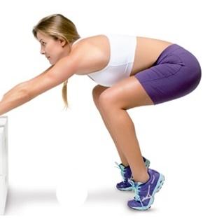 exercícios1-panturrilha