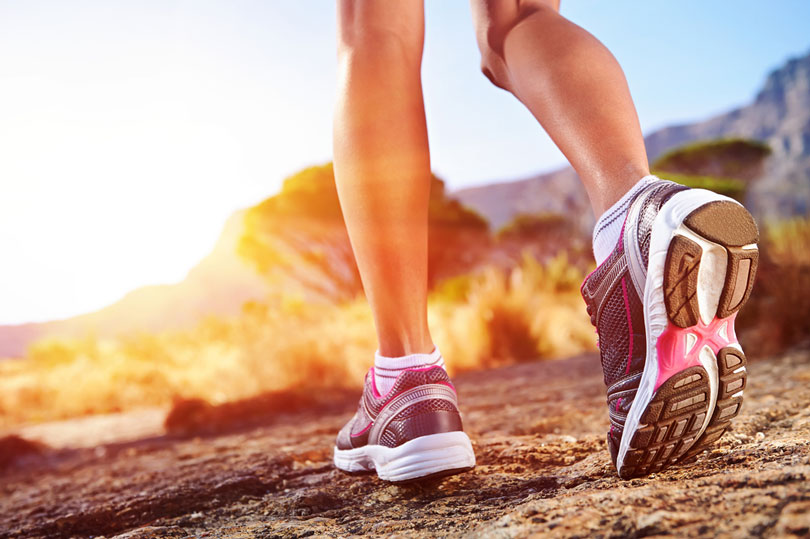 exercicios-fisicos-ajudam-nos-estudos