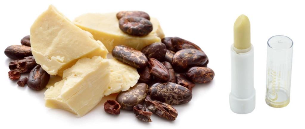 manteiga-de-cacau2