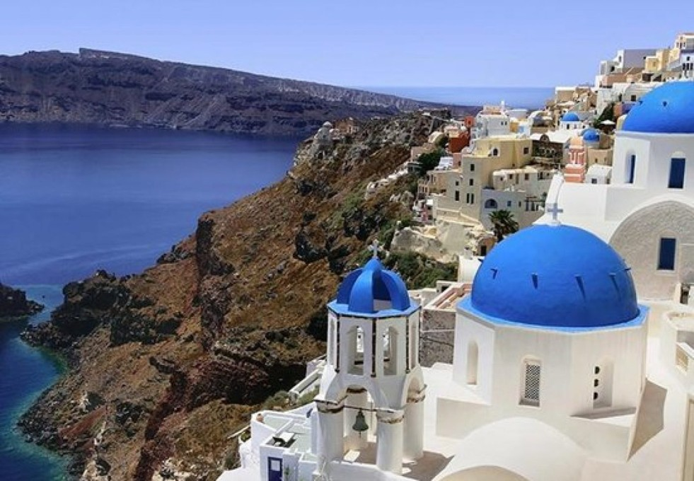 cropped-cropped-greece-santorini1